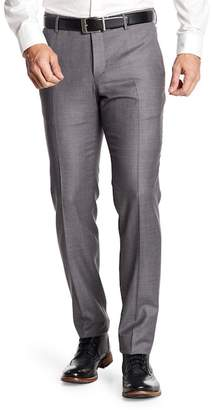 BOSS T-Gilmound Trousers