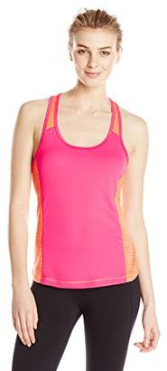 Soffe Women's Run Fast Tank