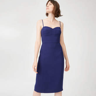 Club Monaco Stian Dress