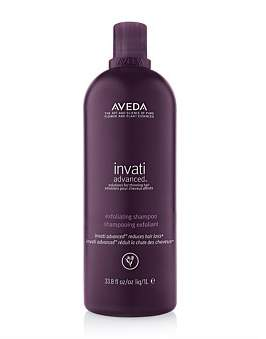 Aveda Invati Advanced¿ Exfoliating Shampoo 1000Ml