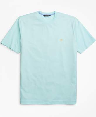 Brooks Brothers Supima Cotton T-Shirt