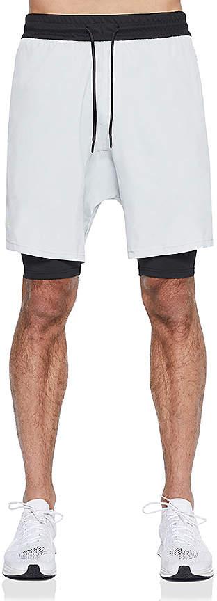 Grand AC Decker Short