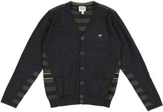 Armani Junior Cardigans - Item 39581023TN