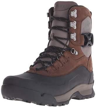 Sorel Men's Paxson Tall Waterproof Snow Boot