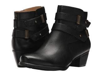 Naturalizer Kepler Women's Shoes