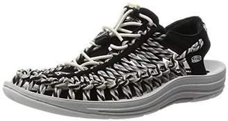KEEN Women's UNEEK Slice Fade Sandal $27.91 thestylecure.com