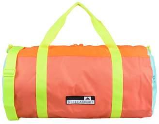 adidas STELLA SPORT SC TB CLRBLK Luggage