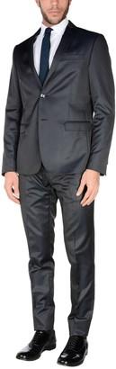 Lab. Pal Zileri Suits - Item 49327121CG