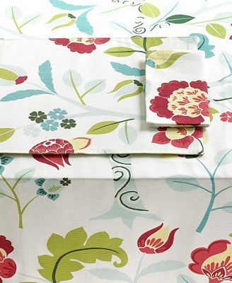 Brownstone Table Linens, Elana Tag Sale Collection