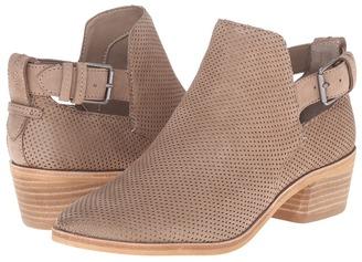 Dolce Vita - Kara Women's Shoes $130 thestylecure.com