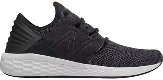 New Balance Fresh Foam Cruz v2 Knit Running Shoe - Men's