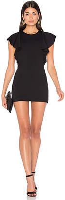 Susana Monaco Lana 16 Dress