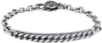 Manuel Bozzi Bracelets - Item 50214066QC