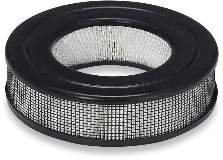 Honeywell HEPA Air Purifier Filter