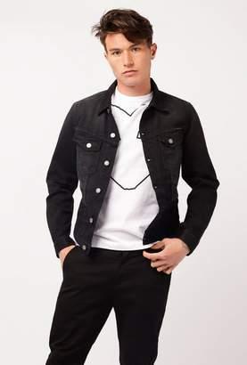 Nudie Jeans Billy Jacket