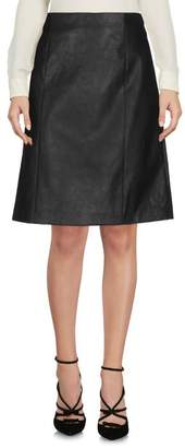 Prada Knee length skirt