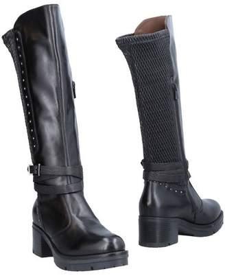 Nero Giardini ブーツ