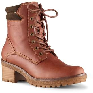 Cougar Danbury Iceland Waterproof Leather Boot
