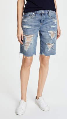 Blank Wild Child Shorts