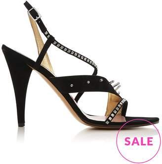 Vivienne Westwood Spellbound Sandals
