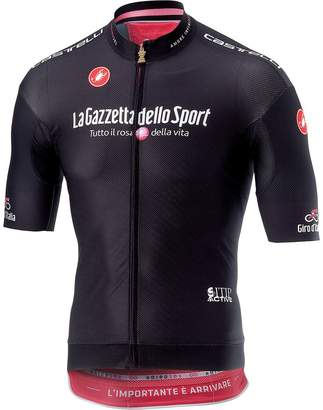 Castelli Giro Race Full-Zip Jersey - Men s 4de72d1c8