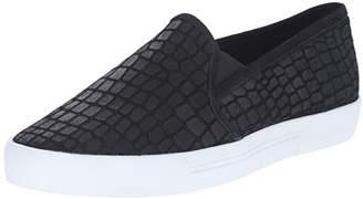 Joie Women's Huxley Fashion Sneaker