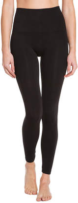 Spanx Black Shaping Legging