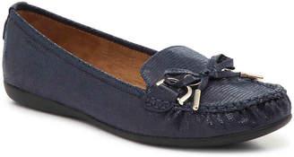 Gloria Vanderbilt Lady Loafer - Women's