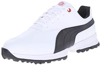 Puma Men's Golf ACE Shoe