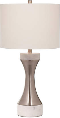 Bassett Mirror Cavella Table Lamp