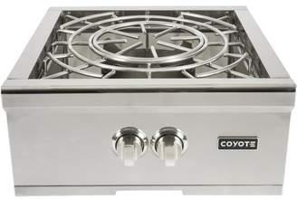 Coyote Grills Liquid Propane Power Burner