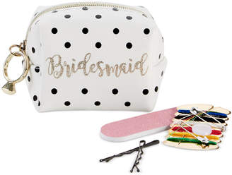 Celebrate Shop Bridesmaid Essentials Kit