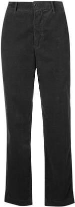 Bellerose corduroy trousers