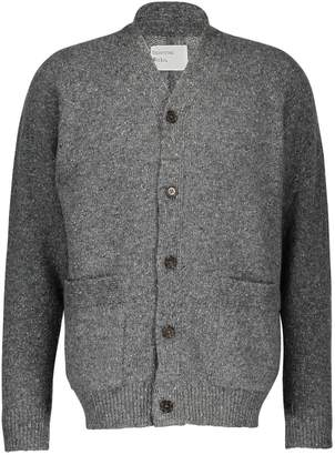 Universal Works Vince cardigan