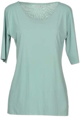 Almeria T-shirts - Item 37948479HV