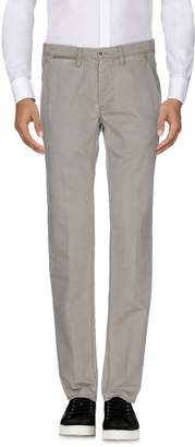 Messagerie Casual pants - Item 36861185