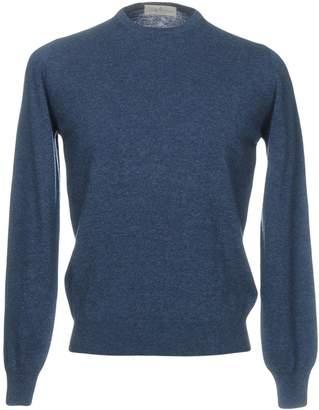Della Ciana Sweaters - Item 39848072LG
