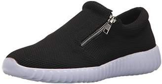 2 Lips Too Women's Too Dylan Sneaker