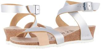 Birkenstock Lola Women's Sandals