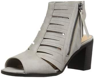 Easy Street Shoes Women's Karlie Heeled Sandal