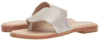 Johnston & Murphy Raney Women's Sandals