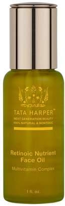 Tata Harper Retinoic Nutrient Face Oil (10ml)