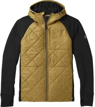 Smartwool Smartloft 150 Hooded Jacket - Men's