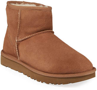 39d7f07fdd3 Womens Ugg Tops - ShopStyle Canada