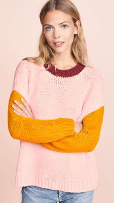 XIRENA Aspen Sweater
