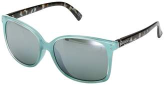 Von Zipper VonZipper Castaway Sport Sunglasses