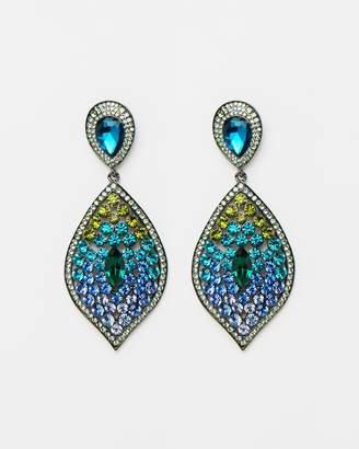 Thalassa Earring