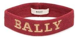 Bally Animal Head Band