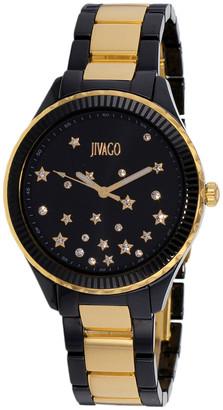 Jivago Women's Sky Watch