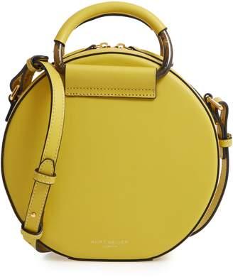 Kurt Geiger London Harriet Circle Crossbody Bag